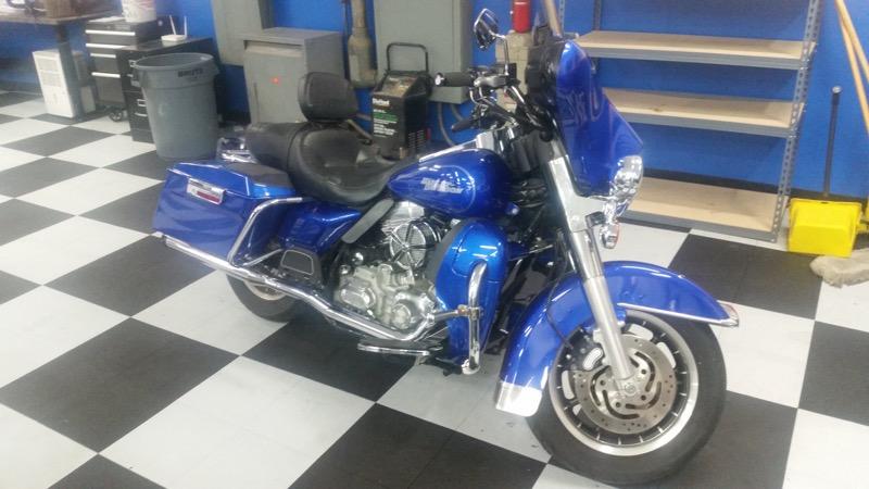Motorcycle Parts Nashville Tn >> Harley Davidson Testimonials Motorcycle Seats | Autos Post